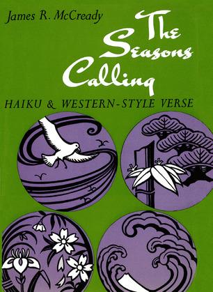 Seasons Calling