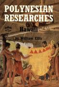 Polynesian Research: Hawaii