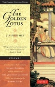 The Golden Lotus Volume 1