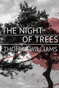 The Night of Trees