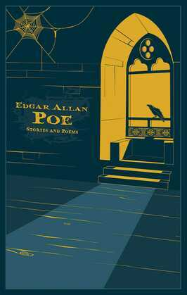 Edgar Allan Poe: Collected Works