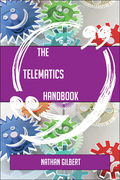 The Telematics Handbook - Everything You Need To Know About Telematics
