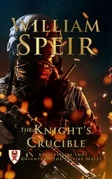 The Knight's Crucible