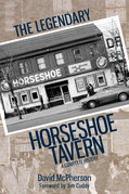 The Legendary Horseshoe Tavern