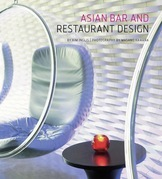 Asian Bar and Restaurant Design