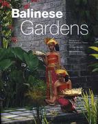 Balinese Gardens