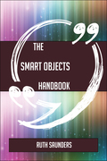 The Smart objects Handbook - Everything You Need To Know About Smart objects