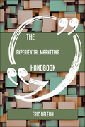 The Experiential marketing Handbook - Everything You Need To Know About Experiential marketing