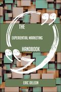 The Experiential marketing Handbook - Everything You Need To Know About Experiential marketing