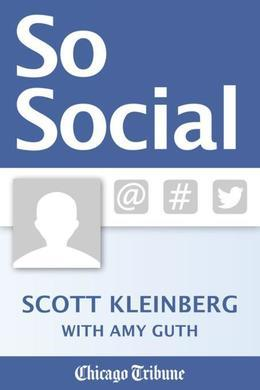 So Social: Tips on Improving your Social Media Presence for Business and Personal Use