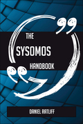 The Sysomos Handbook - Everything You Need To Know About Sysomos