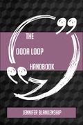 The OODA loop Handbook - Everything You Need To Know About OODA loop