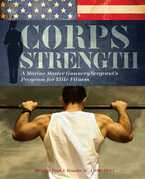 Corps Strength