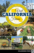 Visit California Farms: Your Guide to Farm Stays, Tours, and Hands-On Workshops