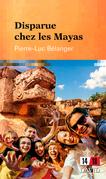 Disparue chez les Mayas