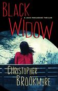Black Widow: A Jack Parlabane Thriller