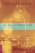 Counterfeiter and Other Stories