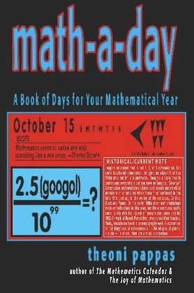 Math-A-Day