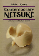 Contemporary Netsuke