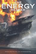 The Energy Reader