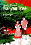 Aunty Pinau's Banyan Tree