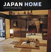 Japan Home