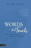Words that Touch