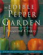 Edible Pepper Garden