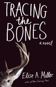 Tracing the Bones