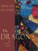 Dragon's Eye: An Artist's View
