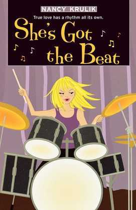 She's Got the Beat