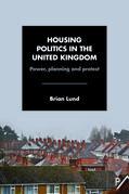 Housing Politics in the United Kingdom