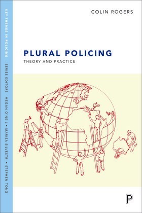 Plural Policing