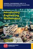 Introductory Engineering Mathematics