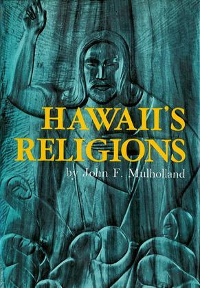 Hawaii's Religions