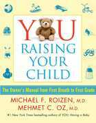 YOU: Raising Your Child