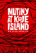 Mutiny at Koje Island