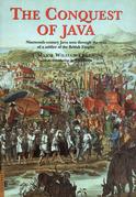 Conquest of Java