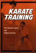 Karate Training: The Samurai Legacy and Modern Practice