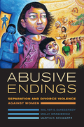 Abusive Endings