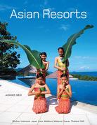 Asian Resorts