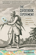 The Guidebook Experiment