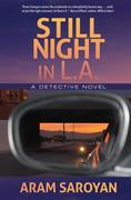 Still Night in L.A.