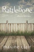 Rattlebone