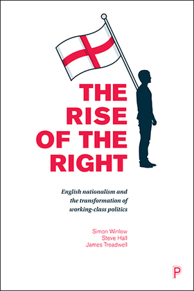 The Rise of the Right