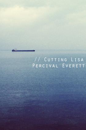 Cutting Lisa