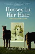 Horses in Her Hair