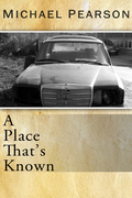 A Place That's Known