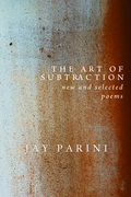 The Art of Subtraction