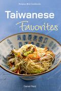 Taiwanese Favorites